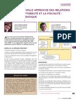 413-27-34 (1).pdf