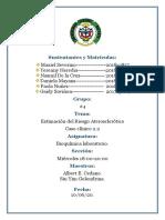 RIESGO ARTEROSCLEROTICO.pdf
