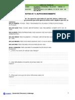 SPSU-857_Unidad06_Material_Reforzamiento