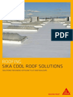 glo-cool-roofs