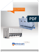 condensadores 2.pdf