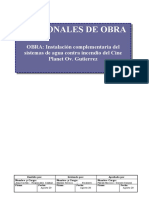 Informe_Adicionales_ACI_ALCAZAR