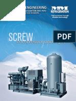 omnico_brochure_screw_compressor_packages