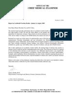 2020 09_OCME Overdose Report