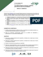 GuÃ_a módulo cinemática 2020-2 (2)