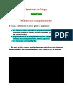 Seminario de Tango_ 1er encuentro Julián Peralta.docx