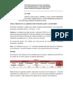 TEMA PROYECTO ACADÉMICO DE INVESTIGACIÓN - EXTENSIÓN.pdf