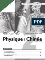 Phys-Chimie_Hachette2014