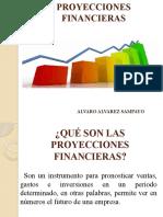 2A-Proyecciones Financieras.pptx
