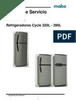ManualServicio_CycleR0