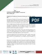 RELATORÍA LUZ STELLA.docx