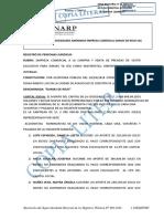 Administracin Publica 3-Copia-Literal.docx