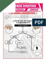 5TO AÑO LENGUAJE PDF
