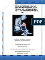 libro-electronico-del-tto-qx-para-las-fx-del-miembro-inferior-desde-las-competencias-del-i.q.pdf (1).pdf