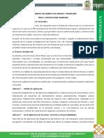 REGLAMENTACION_VIAL Y ORDENAMIENTO_AMBIENTAL