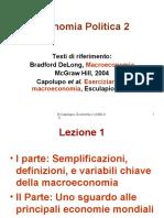 lezione-1.ppt
