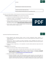 Esquema_Proyecto_de_Intervencion_2013.pdf