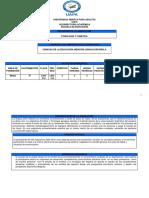 Programa Fonología y Fonética LEN 310.pdf