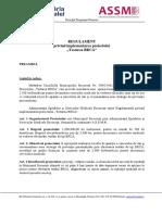 regulament (1).pdf