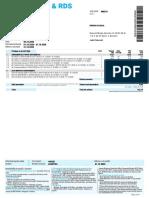 Factura #FDB20 53467750.pdf