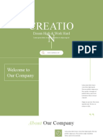 Creation - Green.pptx