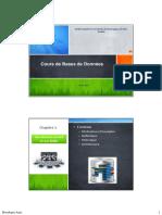 ch1-bd-20161.pdf