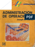 ADMINISTRACION DE OPERACIONES JOSEPH MONKS.pdf