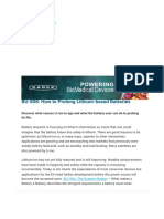 How to Prolong Lithium-based Batteries - Battery University.pdf