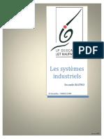 Modules_papier_Systeme_industriel.pdf