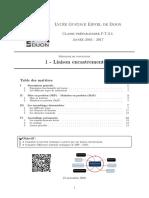5-1_-_Liaison_Encastrement.pdf