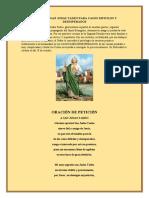 ORACION A SAN JUDAS TADEO PARA CASOS DIFICILES Y DESESPERADOS.docx