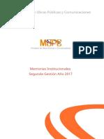 librillo-mopc-obras-2017