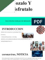REVISTA DE ANDRES CAMILO PINEDA 10