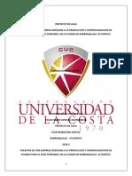 Proyecto de aula .pdf