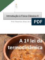 Primeira_lei_da_termodinmica
