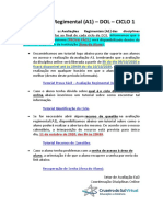 Tutorial_Avaliacao_A1_Ciclo_1