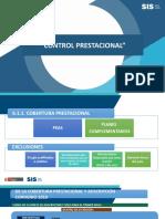 CONTROL_PRESTACIONAL_SME_ UDR_AREQUIPA.pptx