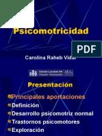 psicomotricidad.pps