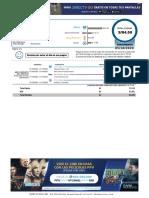 25370408.pdf