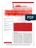Southwest_Airlines_La_Cia_mas_admirada_Mundo_2003