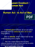 5. Human Act vs. Act of Man edited 2020_105b4999910fc09dccefe8a4dbedf694