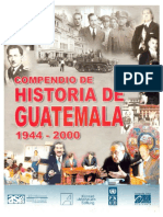 Compendio de historia de Guatemala 1944-2000_2.pdf