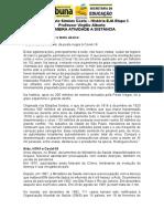 PRIMEIRA ATIVIDADE A DISTÂNCIA EJA 5 HISTÓRIA.pdf