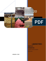 INFORME DE LABORATORIO Nº1 - HUMEDAD. UTPdocx.docx