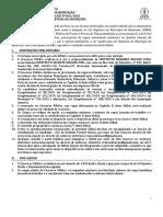 edital-de-abertura-de-inscria§aµes-ok-20201005110324.pdf