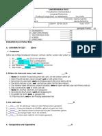 prüfung Mittelstufe 1 corte1.docx (1)