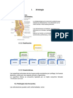 Artrología.pdf