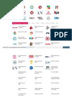 directostv_teleame_com_argentina.pdf