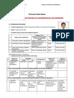 Personal-Data-Sheet 2018-22.pdf