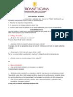 Actividad 7 - ¡Nuestra versión final!.pdf